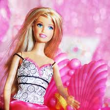 Barbie rajzfilm